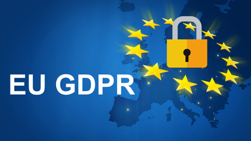 Consulenza GDPR Eniac Software & Solutions services a L'aquila in abruzzo